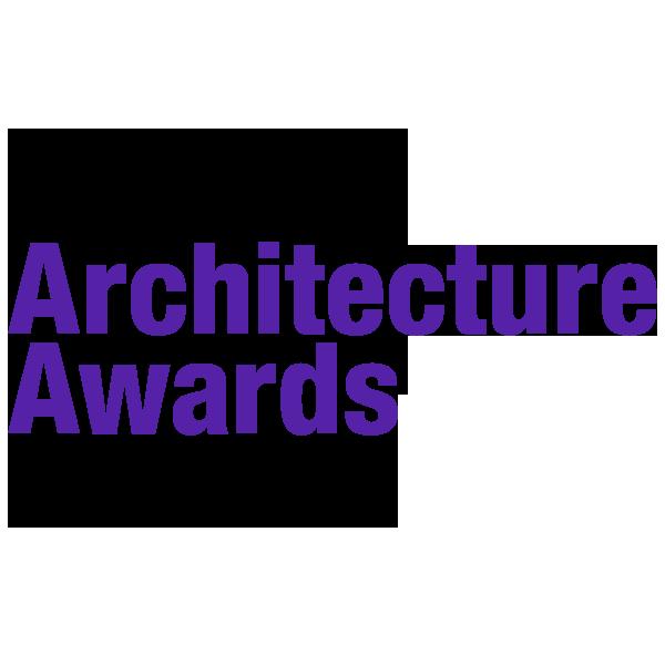 Leeds Architecture Awards