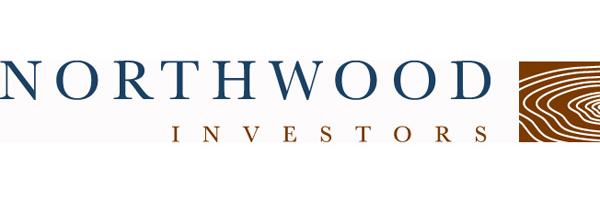 Northwood Investors