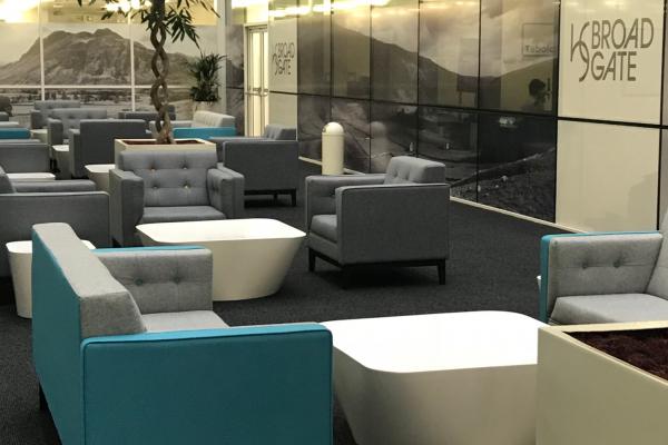 Atrium-furniture